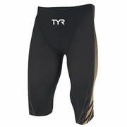 TYR AP12 Compression Speed High Swim Short - Men's