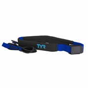 TYR Aquatic Resistance Swim Trainer