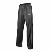 TYR Breakout Warm Up Pant - Men's