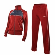 TYR Breakout Youth Warm-Up Set - Kid's