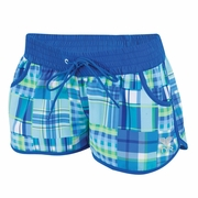 TYR Catalina Island Boardshort - Women's