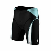 "TYR Competitor 6"" Triathlon Short - Women's"