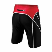 TYR Competitor 8 Inch Triathlon Short - Women's