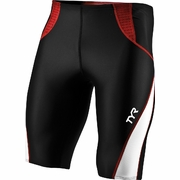 TYR Competitor Swim Jammer - Men's