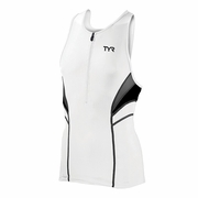 TYR Competitor Triathlon Tank - Men's