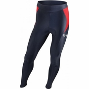 TYR Competitor VLO Cycling Tight - Men's