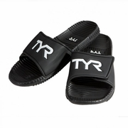 TYR Deck Slide Sandal - Women's