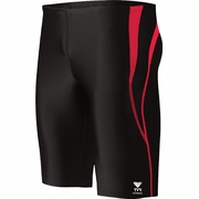 TYR Durafast Alliance Splice Swim Jammer - Men's