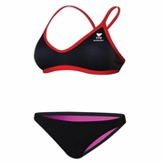 TYR Durafast Elite Crosscutfit Bikini Swimsuit - Women's