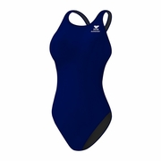 TYR Durafast Elite Solid Maxfit Swimsuit - Women's