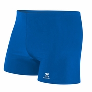TYR Durafast Elite Solid Square Leg Swimsuit - Men's