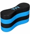 TYR EVA Foam Jr Pull Buoy - Kid's