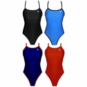 TYR Female Reversible Diamondback