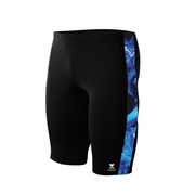 TYR Firerock Splice Swim Jammer - Men's