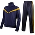 TYR Freestyle Youth Warm-Up Set - Kid's