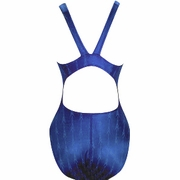 TYR Fusion 2 Female Aeroback Tank Swimsuit - Women's