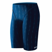 TYR Fusion 2 Male Swim Jammer - Men's