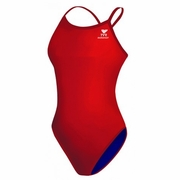 TYR Guard Durafast Thin-X Swimsuit - Women's