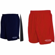 TYR Guard Hydro Swim Short - Men's