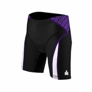 TYR Ironman 6 Inch Triathlon Short - Women's