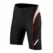 TYR Ironman 8 Inch Triathlon Short - Women's
