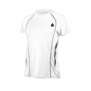 TYR Ironman Short Sleeve Running Top - Women's