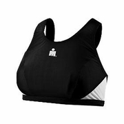 TYR Ironman Triathlon Support Top - Women's