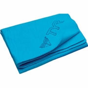 TYR Large Dry Off Sport Swim Towel