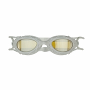 TYR Nest Pro Nano Metallized Swim Goggle