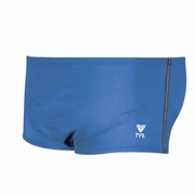 TYR Nylon Team Trainer Square Leg Swimsuit - Men's