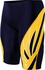 TYR Phoenix Splice Swim Jammer - Men's