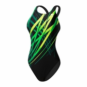 TYR Samurai Maxfit Swimsuit - Women's