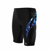 TYR Sea Stars Epic Splice Swim Jammer - Men's