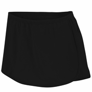TYR Solid Swim Skirt - Women's