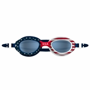TYR Special Ops 2.0 Polarized USA Swim Goggle