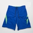 TYR Springdale Splice Boardshort - Men's