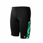 TYR Starship Swim Jammer - Men's