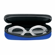 TYR Swim Goggle Case