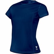 TYR Tech T-Shirt - Women's