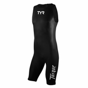 TYR Torque Elite Swimskin - Men's