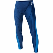 TYR Tracer Light Swim Tight - Men's