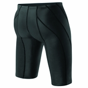 TYR Tracer Light Technical Swim Jammer - Men's