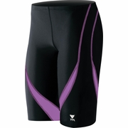 TYR Tyreco Alliance Splice Swim Jammer - Men's