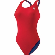 TYR Tyreco Solid Maxfit Swimsuit - Women's