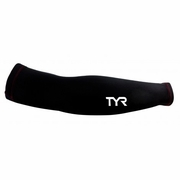 TYR Unisex Logo Arm Warmer