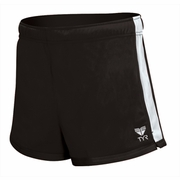 TYR Warm Up Short Shorts - Women's