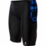 TYR Zion Hero Splice Swim Jammer - Men's