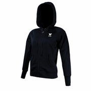 TYR Zip Hooded Warm Up Jacket - Women's