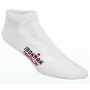Ultimax Triathlete Ultra-Lite Low Sock - 1 Pair