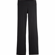 """Under Armour 31.5"""" Perfect Yoga Pant - Women's"""